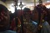EPSN2387 (nSeika) Tags: 祭 jakartaennichisai blokm melawai