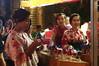 EPSN2361 (nSeika) Tags: foodstand 祭 jakartaennichisai blokm melawai 浴衣