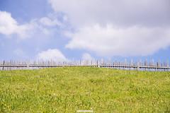 ... (MarcoAgustoniPhotography) Tags: natura primavera trentino val sella cielo prato