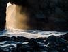 Pfeiffer Beach3.jpg (leshapiro) Tags: bigsur pfeifferbeach beach sunset rocks waves
