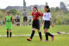 2017-04-29 (11) Loudoun County girls soccer (JLeeFleenor) Tags: photos photography va virginia loudouncounty leesburg soccer youthsoccer boyssoccer sports athletics futebol dasfusballspiel fútbol ποδόσφαιρο football futball fótbolti calcio voetbal fotbal girls kids kid