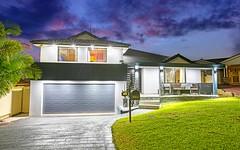 14 Yarra Place, Prestons NSW