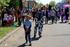 mayday2017-9662.jpg (Compassionate Action for Animals) Tags: minneapolis mayday freespeech 2017 celebration protest parade minnesota