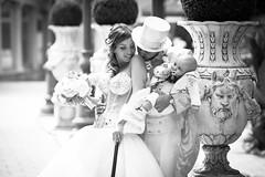 VAL_2482 (colizzifotografi) Tags: neonato bebe figlio paggetto