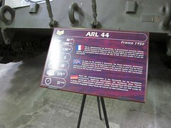 """ARL-44 2 • <a style=""""font-size:0.8em;"""" href=""""http://www.flickr.com/photos/81723459@N04/34304055870/"""" target=""""_blank"""">View on Flickr</a>"""