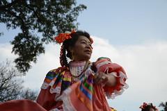 danza flolklorica de casa del abue (16) (Gobierno de Cholula) Tags: que chula cholula danza danzapolinesia danzasprehispánicas libro