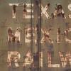 Railroad (orangedot777) Tags: texasmexicanrailway sansserif rust rustyandcrusty