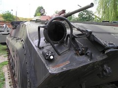 "BMP-1 12 • <a style=""font-size:0.8em;"" href=""http://www.flickr.com/photos/81723459@N04/34339807352/"" target=""_blank"">View on Flickr</a>"