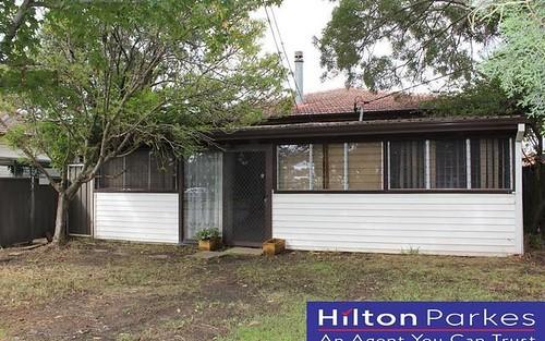 Hebersham NSW