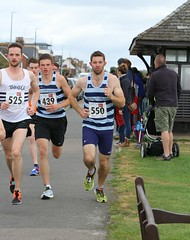 FNK_8393 (Graham Ó Síodhacháin) Tags: whitstable10k 2017 whitstable race runners running run athletics canterburyharriers 10k creativecommons