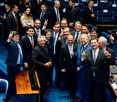 deputados-DEM