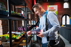 TEDFest2017_DL_0I3A6331 (TED Conference) Tags: ted tedfest tedtalks tedx conference event ideasworthspreading