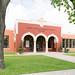 Leonel J Castillo Community Center, Houston, Texas 1704201032