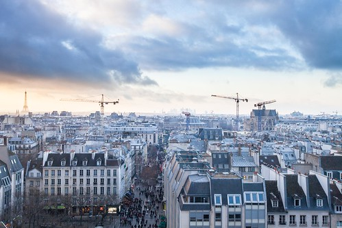 Parijs_BasvanOortHIGHRES-43