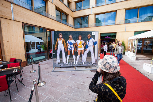 Stockholm_BasvanOortHIGHRES-101