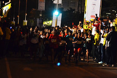 "Vasai-Virar Marathon 2016 • <a style=""font-size:0.8em;"" href=""http://www.flickr.com/photos/134955292@N08/34398218290/"" target=""_blank"">View on Flickr</a>"