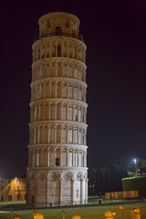 646A3180 (Slaanesh74) Tags: torre pendente leanin tower pisa piazza miracoli tuscany italy