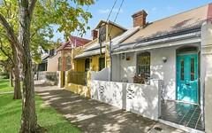 32 Dibbs Street, Alexandria NSW