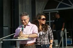 Festa Country 2012 (4)