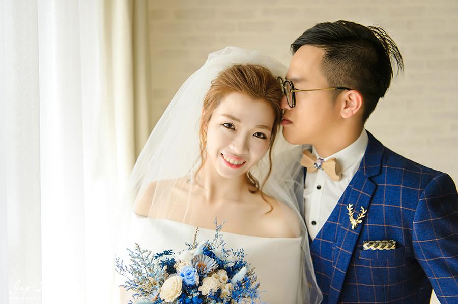 婚攝 心之芳庭 婚禮紀錄 推薦婚攝 台北婚攝 JSTUDIO_0061