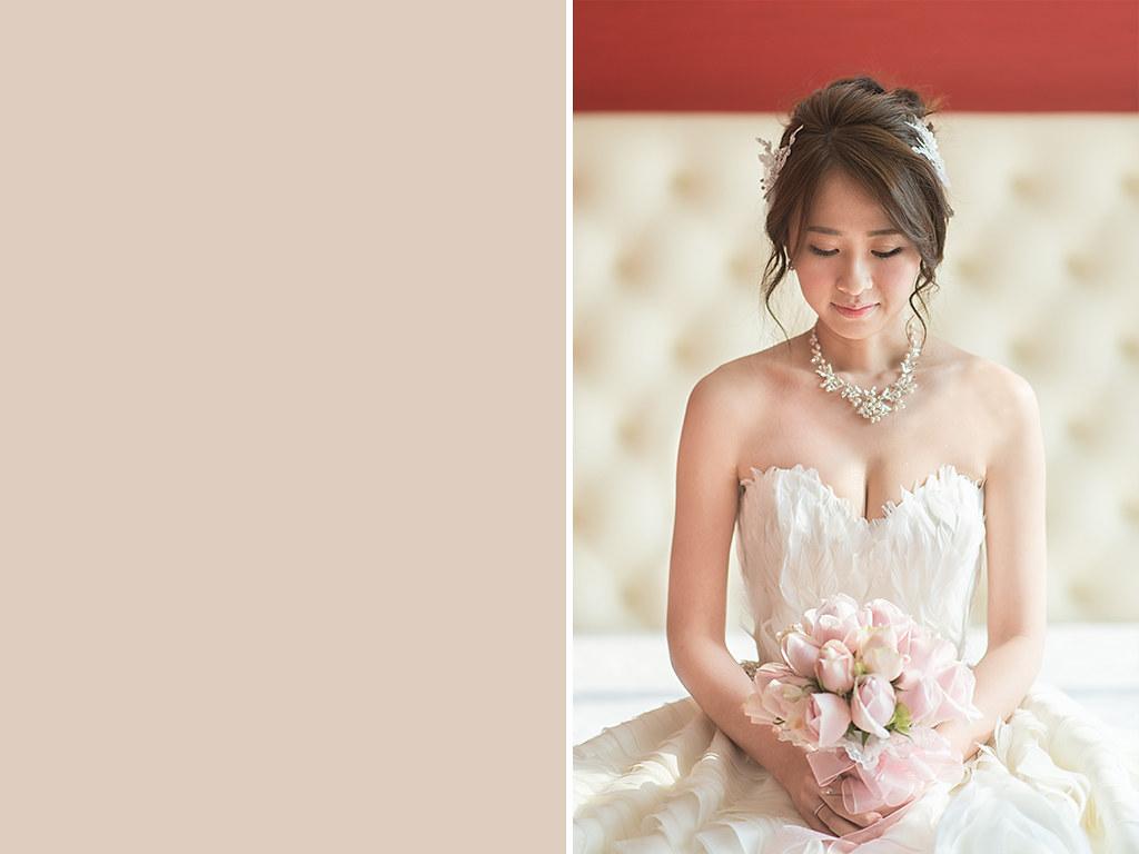 婚禮紀錄鈞翔與明佩-32