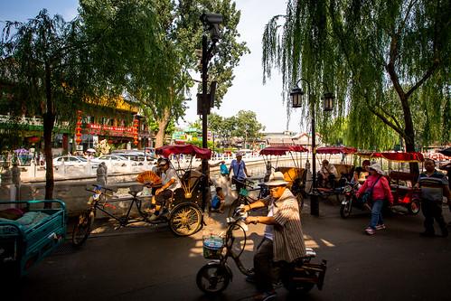 Peking_BasvanOort-94