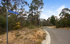 Lot 1 / 4, Persoonia Way, Katoomba NSW