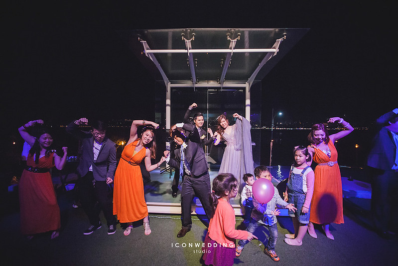 八里BaLi水岸四季景觀餐廳,婚禮紀錄,宴客,婚紗照,新娘秘書