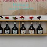 Les vins d'Alentejo thumbnail