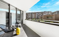 309/15 Baywater Drive, Wentworth Point NSW