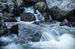 WY_Tetons_WaterRush2_Full (rocinante11) Tags: water waterfall river wyoming tetons grandtetons
