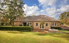 68 Malton Road, Beecroft NSW