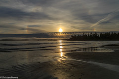Howe (17 of 93).jpg (howekris10) Tags: mackenziebeach tofino sunhalo sunset