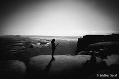 Island in the Sky, Canyonlands National Park, Utah (USA) - June 2016 (SridharSaraf) Tags: 2016 asha canyonlandsnationalpark canyonlandsnationalparkphotography islandinthesky islandintheskyphotography landscape landscapephotography nationalpark nationalparkphotography nisha photography sridharsaraf summer usa ut utphotography unitedstates unitedstatesofamerica untedstatesphotography utah utahphotography