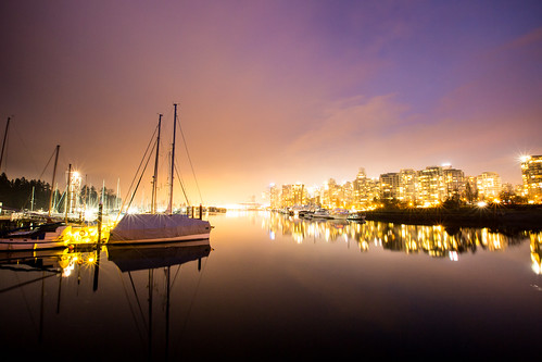 Vancouver_BasvanOortHIGHRES-22