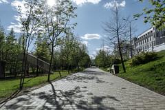5680 (parklartatar) Tags: парк черное озеро казань park