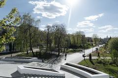 Парк Черное Озеро (parklartatar) Tags: парк черное озеро казань park
