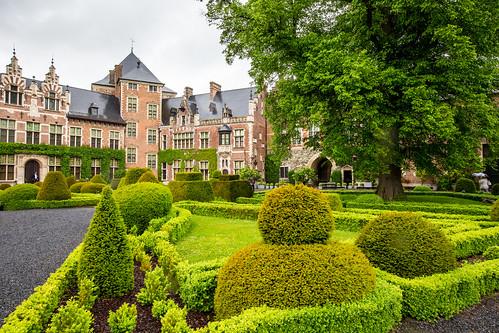 VlaanderenGroeneGordel_BasvanOort-93