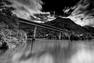 Jablaničko jezero.............Bosnia and Herzegovina