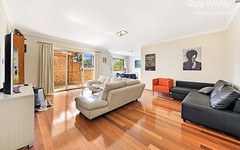 16/15-19 Early Street, Parramatta NSW