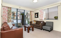 302/303 Castlereagh Street, Sydney NSW