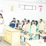 """MBA Farewell-2017 <a style=""""margin-left:10px; font-size:0.8em;"""" href=""""http://www.flickr.com/photos/129804541@N03/34547824826/"""" target=""""_blank"""">@flickr</a>"""