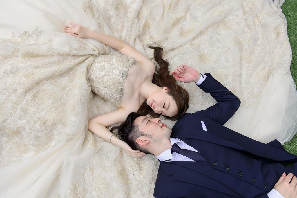 婚攝小勇,小寶團隊, 自助婚紗, 婚禮紀錄,朱飾戴吉-新娘秘書, 萬豪酒店,台北婚攝,wedding day-127