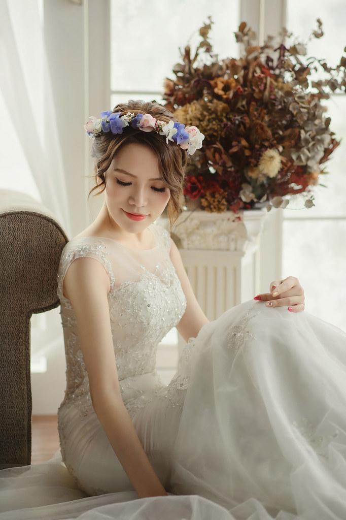 台北婚攝, 好拍市集, 好拍市集婚紗, 守恆婚攝, 婚紗創作, 婚紗攝影, 婚攝小寶團隊-15