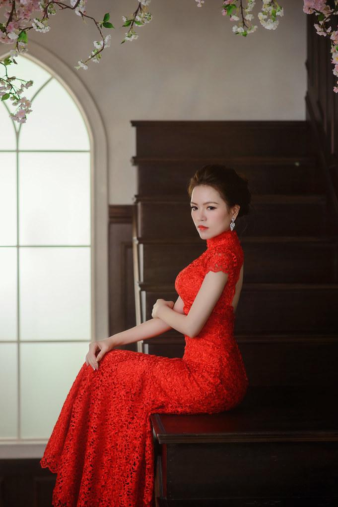 台北婚攝, 好拍市集, 好拍市集婚紗, 守恆婚攝, 婚紗創作, 婚紗攝影, 婚攝小寶團隊-1