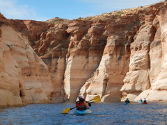 hidden-canyon-kayak-lake-powell-page-arizona-southwest-DSCN0099