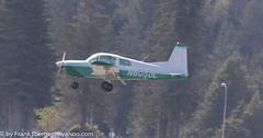 IMG_5296 (fbergess) Tags: 7dmiig b17 caravn glacierjc helis planes tamron150600mm tower vehicles walkotp tumwater washington unitedstates us