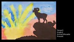 prescott-animal-silhouette-yanara