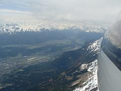 Innsbruck (Roland Henz) Tags: fliegen segelfliegen segelflug dassu unterwössen 2017 11072015 wind windfliegen starkwind föhn