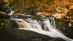 Return to Eden (Simmie | Reagor - Simmulated.com) Tags: 2017 april connecticut connecticutphotographer endersfalls granby landscape landscapephotography nature naturephotography outdoors seascape spring unitedstates digital https500pxcomsreagor httpswwwinstagramcomsimmulated water waterfall wwwsimmulatedcom